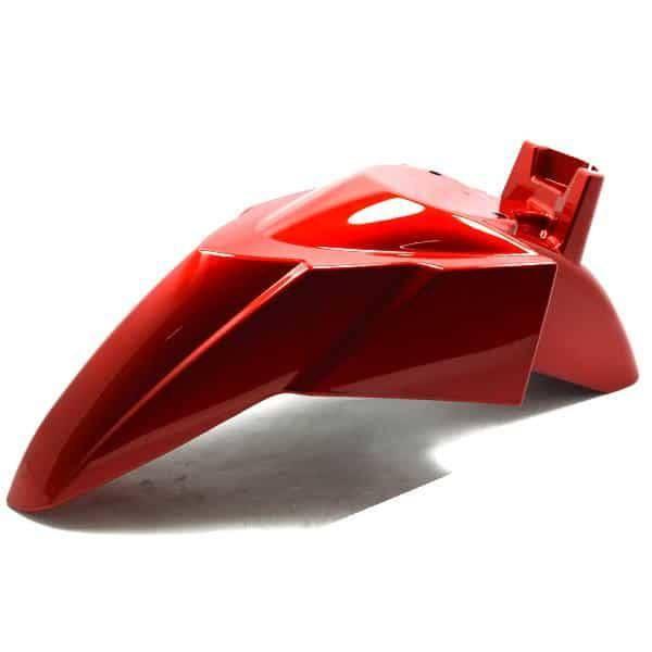 Fender FR (CN SC RD) 61100K46N00ZA