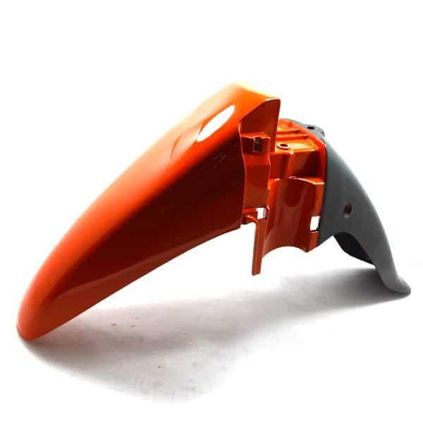 Fender FR ORG (DK) 61100KRSA00FMO