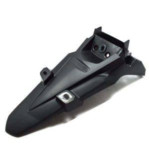 Fender RR Assy 8010AK03N30ZA