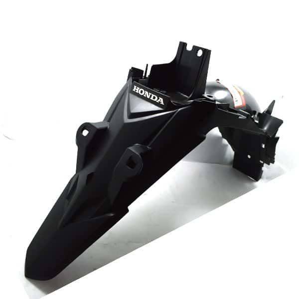 Fender RR Assy (A) 8010AKVR600