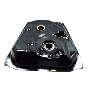 Fuel Tank 17510KYZ900