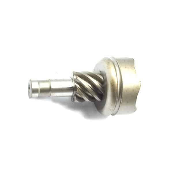 Gear Comp Kick Spindle 28230KVB900