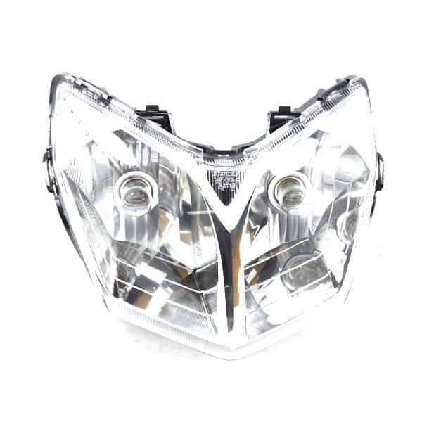 Headlight Assy 33100KVLN01