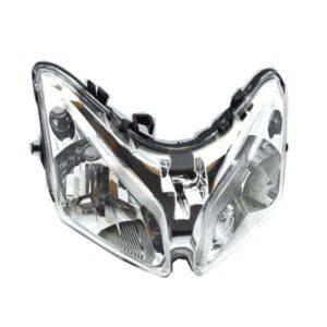 Headlight Unit 33110KVB931