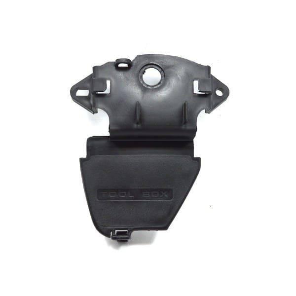 Holder Battery 31501KC5000