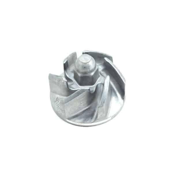 Impeller Water Pump 19215KGH901