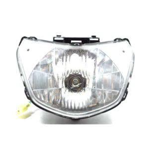 Light Assy Head 33100KZLA01