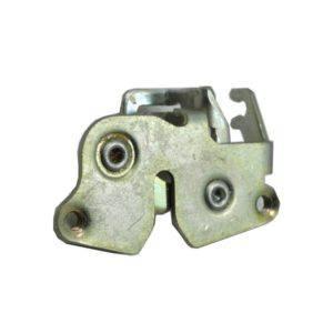 Lock Comp Seat 77230K59A10