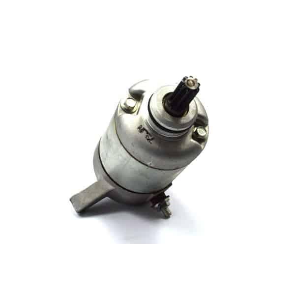 Motor Assy Start 31200KYE901