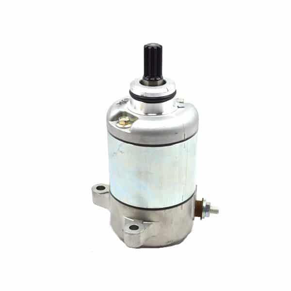 Motor Assy Starter 31200K15901