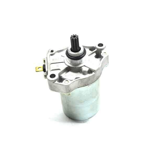 Motor Unit Start 31210KWB921