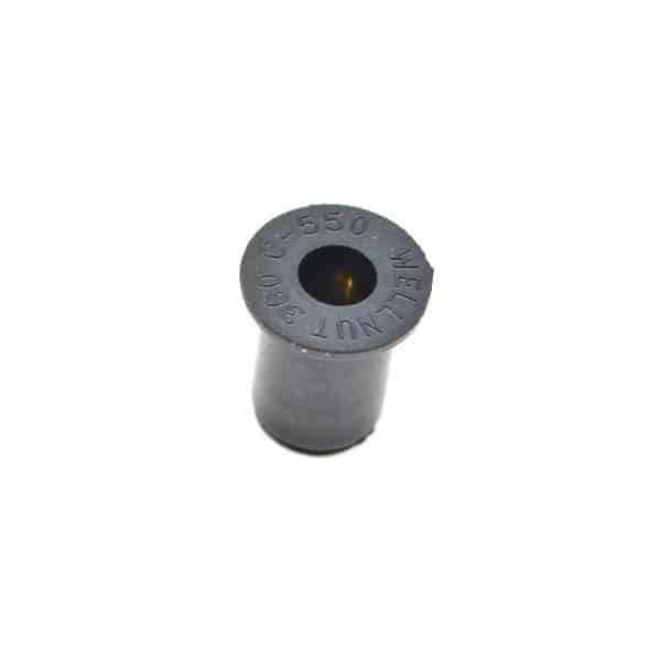 Nut Cowl Set M5X0.8 90111KW3003