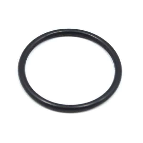 O-Ring 38.5X2 91351GR1000