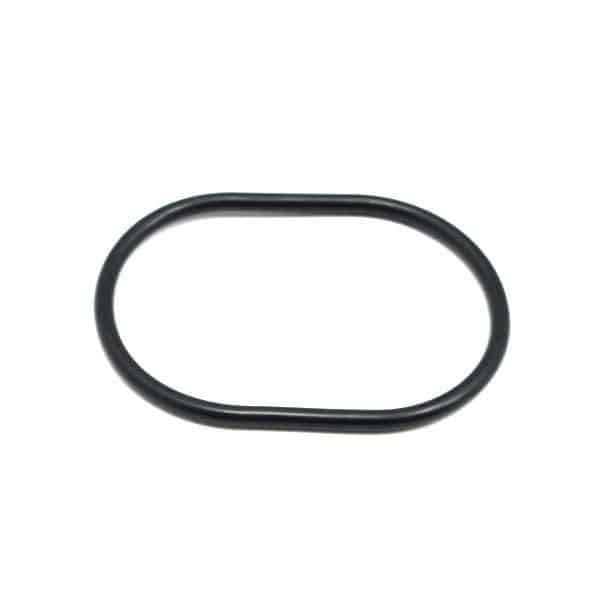 O-Ring Tapp Adj 91372KPH900