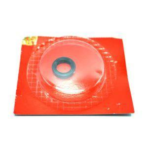 Oil Seal 12X18X4 91202KSP911