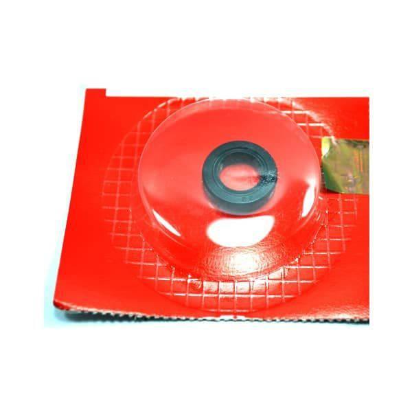 Oil Seal 12X20X5 91205KF0005