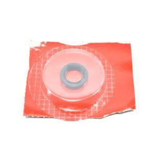 Oil Seal 14X22X5 91203KSP911