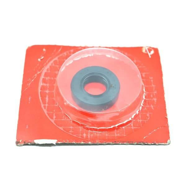 Oil Seal 14X28X7 91206286014