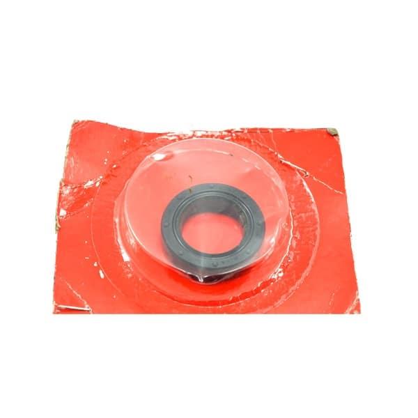 Oil Seal 19.8X30X7 91201KCW851