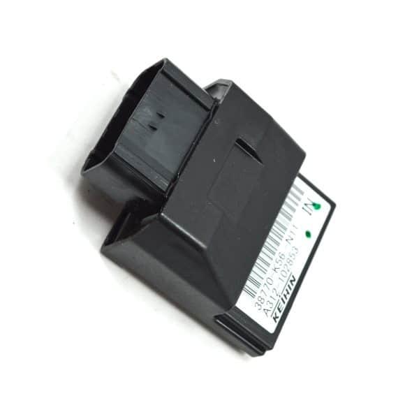 PGM-FI Unit 38770K56N11