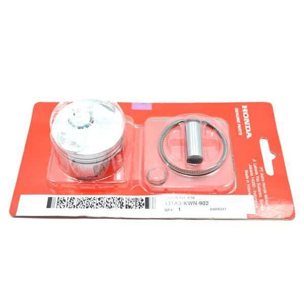 Piston Kit (0.50) 131A3KWN902