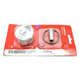 Piston Kit (0,50) 131A3KVB930