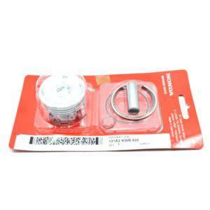 Piston Kit (0,50) 131A3KWB920