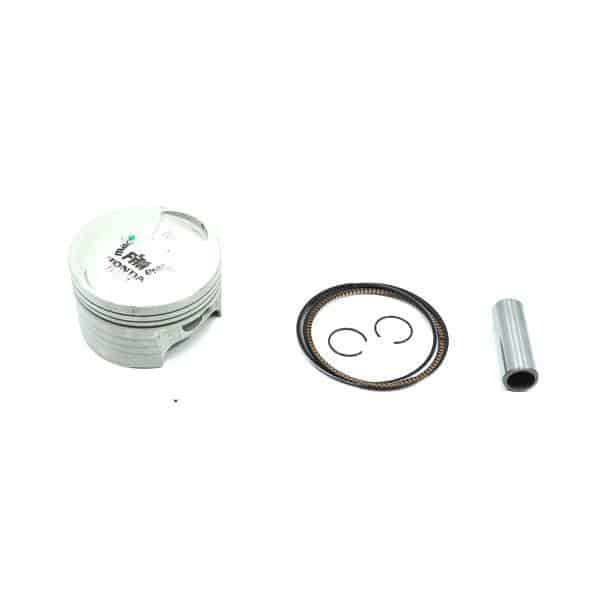 Piston Kit (STD) 131A1KRM305