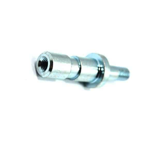 Pivot Change Pedal 50643KYJ900