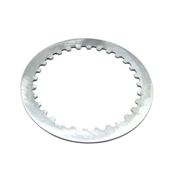 Plate Clutch 22321KWW742