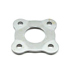 Plate Clutch Lifter 22361KGH600