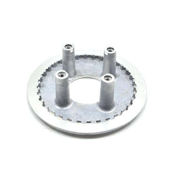Plate Clutch Pressure 22355KRM840