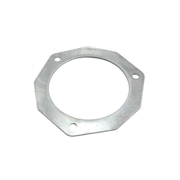 Plate Clutch Side 22361K44V01