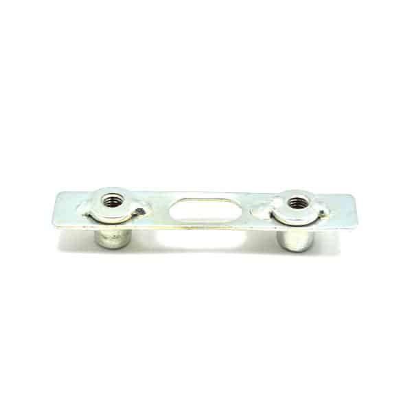 Plate Step Setting 50613K15900
