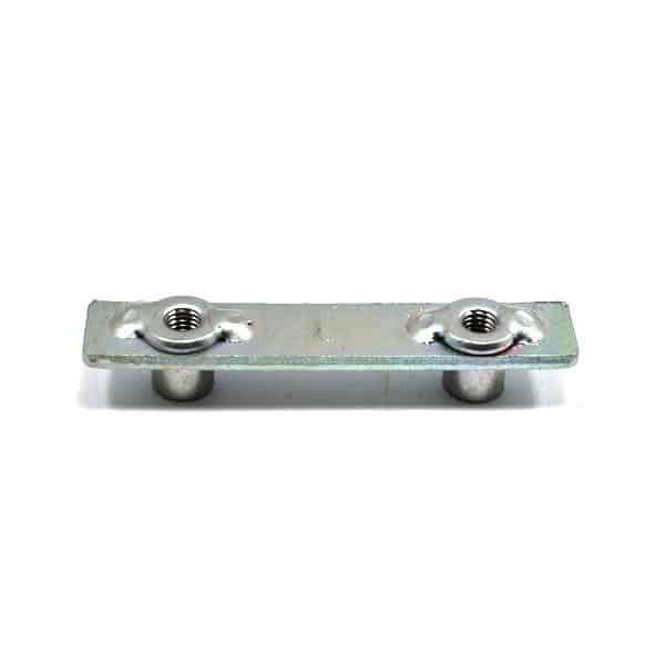 Plate Step Setting 50613K45N40