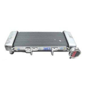 Radiator Comp 19010K15921