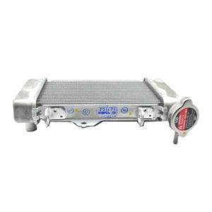 Radiator Comp 19010K56N01