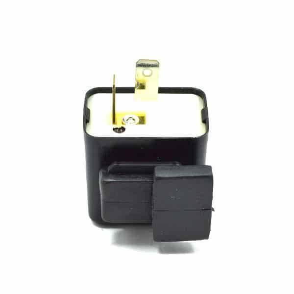 Relay Comp Winker 38301GBG911