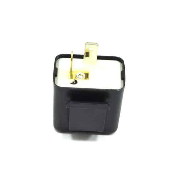 Relay Comp Winker 38301KPH881