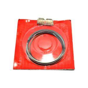 Ring Set Piston (0.50) 13031KYE900