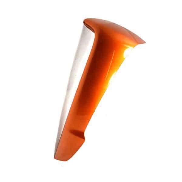 Shield L Leg (PB ORG) 64440KTL690FMR