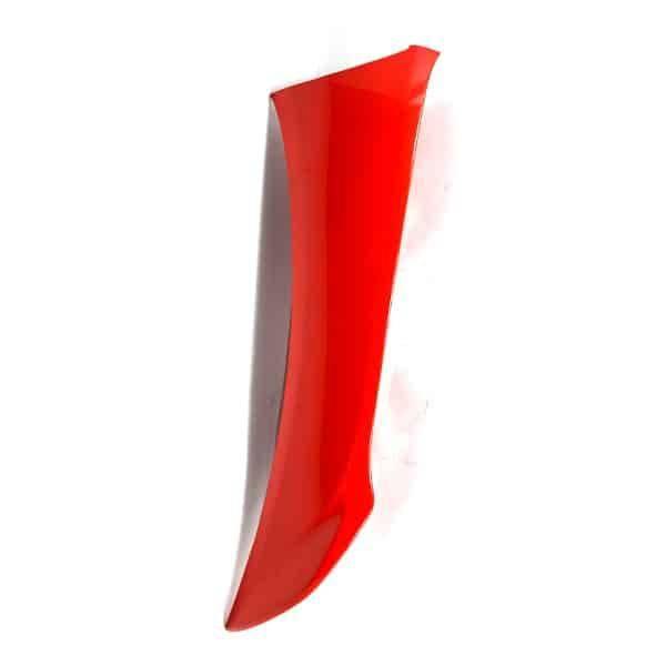 Shield L Leg (W RD) 64440KPH700FMV