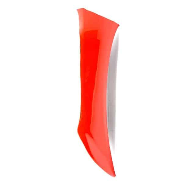 Shield R Leg (W RD) 64430KPH700FMV