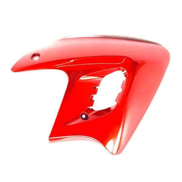 Shroud R (Can Glory RD) 50260KCJ660CNS