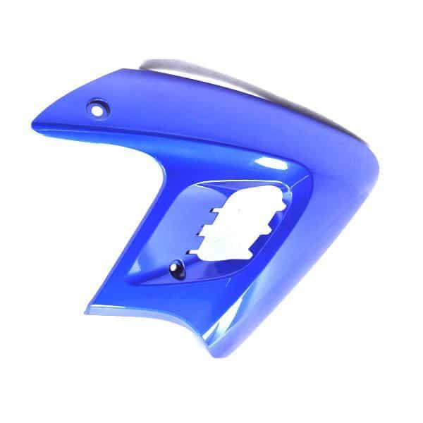 Shroud R (TP Blue) 50260KCJ660TNS