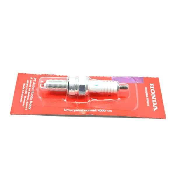 Spark Plug CPR6EA-9S (NG) 31916KWB601