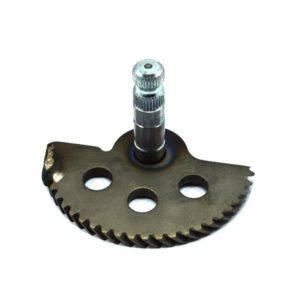 Spindle Comp Kick Starter 28250KVB902