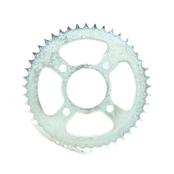Sprocket Driven 41201KG2000