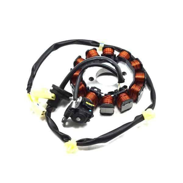 Stator Com (DS) 31120K25902