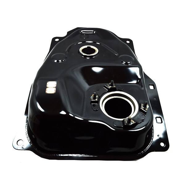 Tank Comp Fuel 17510K03N30